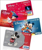 chase-disney-rewards-visa-card