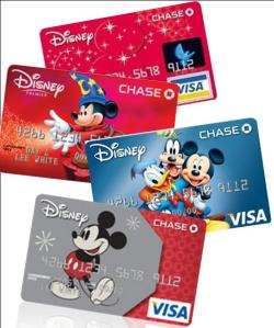 chase-disney-rewards-visa-card