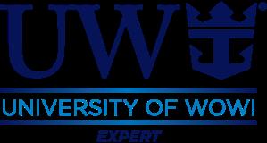 UW_Expert