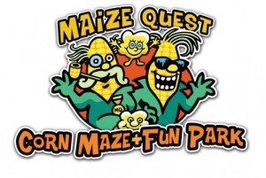 maizequest5