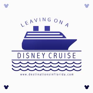 Disney Travel Agent Canada